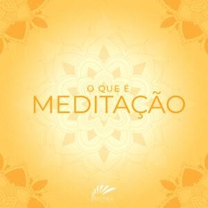20210405 respira meditacao posts 300x300 - Meditação