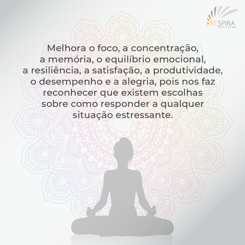 20210409 respira meditacao post 02 1024x1024 - 3 Benefícios de manter uma rotina de meditação no home office para uma empresa