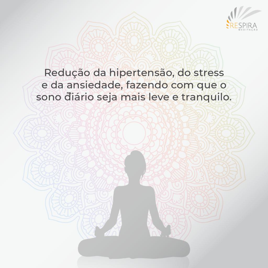20210409 respira meditacao post 04 1024x1024 - 3 Benefícios de manter uma rotina de meditação no home office para uma empresa