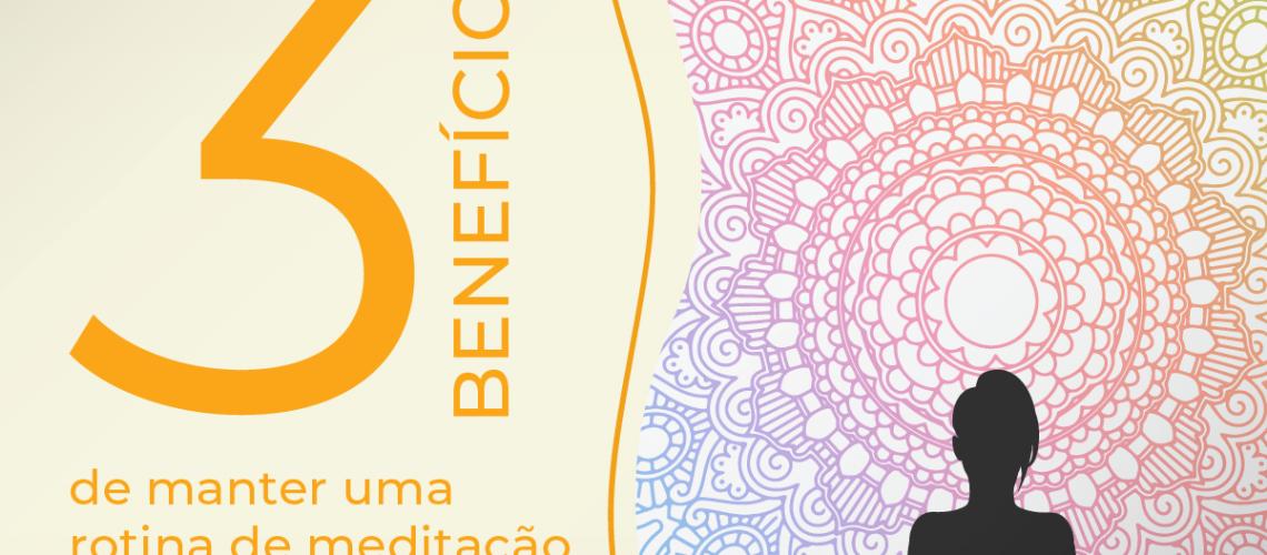 20210409_respira_meditacao_post-01